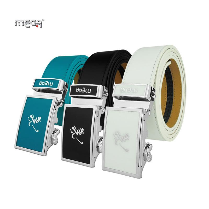 Одежда для гольфа Mega  2014 ёршик для туалета tatkraft mega lock
