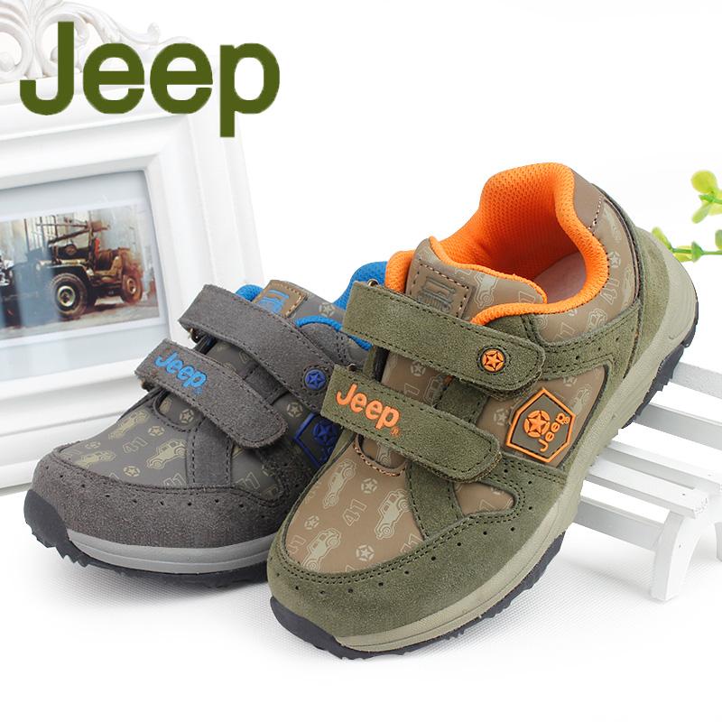 детские кроссовки Jeep j0052 2015 361 детские кроссовки ygaor ex3306 2015