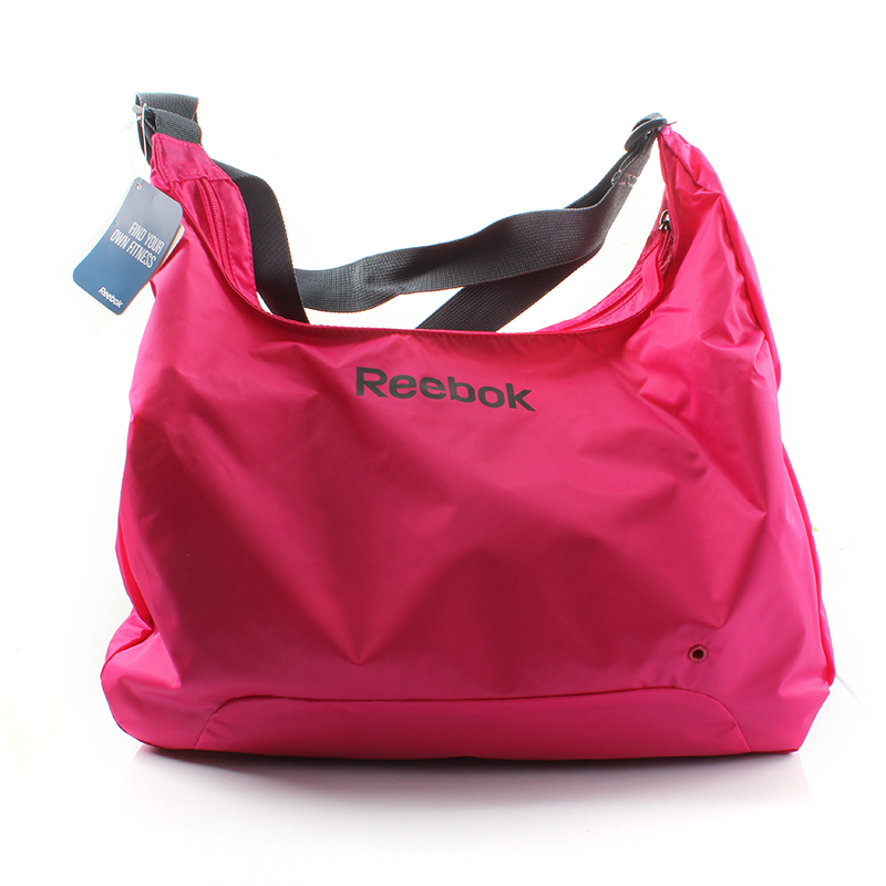Рюкзак Reebok  Z64926 Z64928 top house 64928 thn 202 s