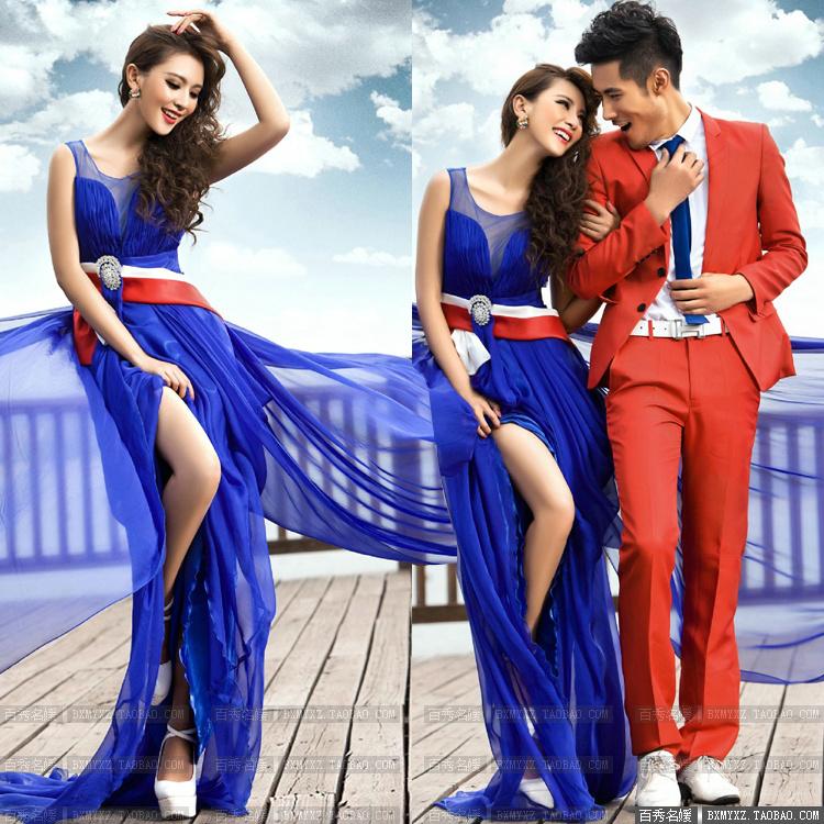 Свадебное платье Pak Sau heiress C075