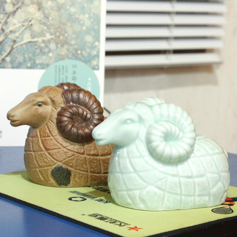 Изделия из керамики Jing Yu Xuan подвеска shang yu 20140127 001