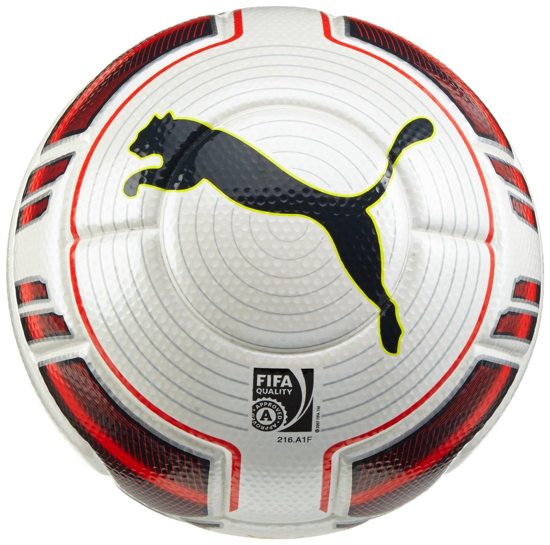 Футбольный мяч Puma 302349868