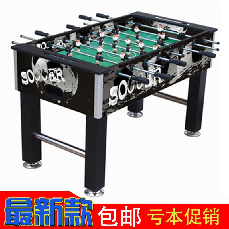 Стол для настольного футбола Sports стол для настольного футбола