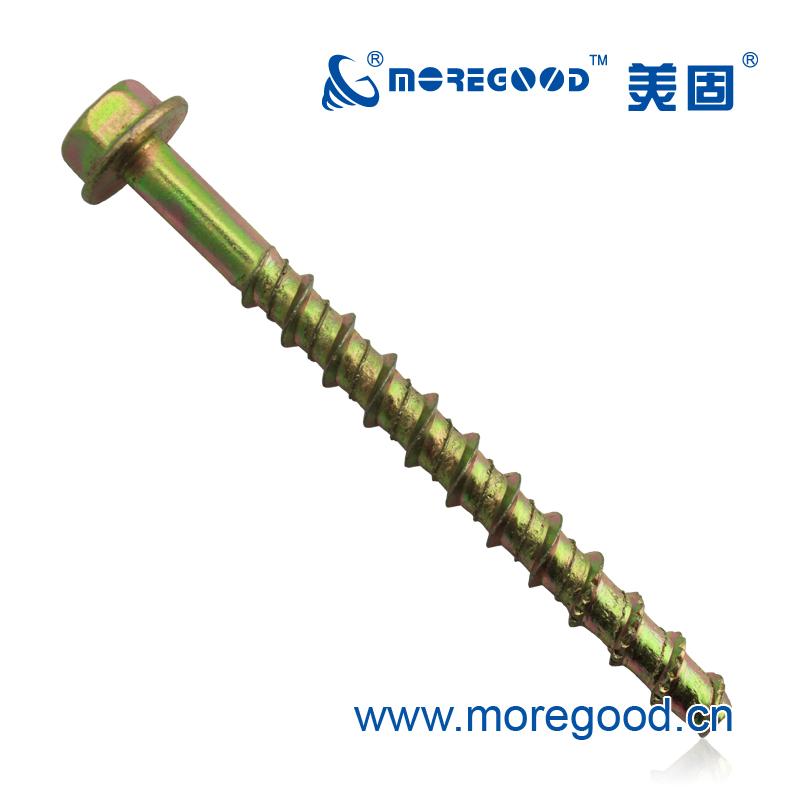 Якорь для дюбеля Mobicool mobicool g35 ac dc
