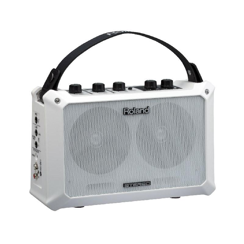Звукоусилительный комплект Roland MOBILE-BA roland v combo vr 09