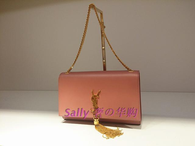 Сумка Yves Saint Laurent 326078bor0j YSL сумка yves saint laurent ysl saint laurent sac de jour