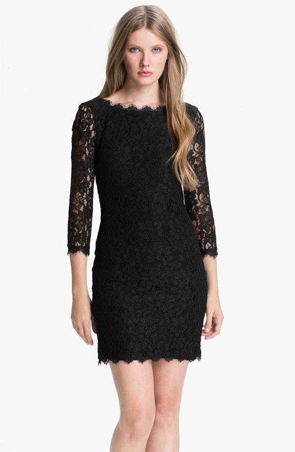 Женское платье Diane von furstenberg 2647996,31186719 DVF, 2015 Zarita