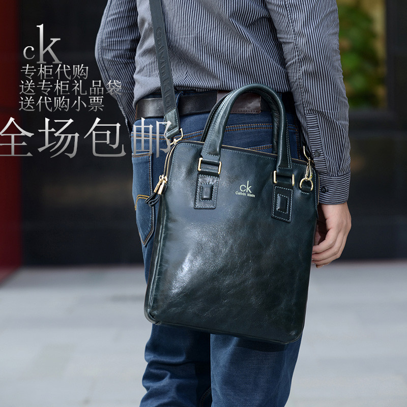 сумка Calvin Klein 005 Ck аксессуар чехол for pocketbook 626 tehnorim origami black tr pb626 or01bl