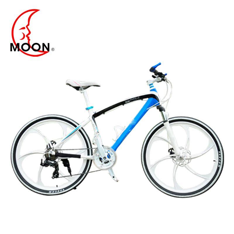 шоссейный велосипед Moon BMW/01 26 24