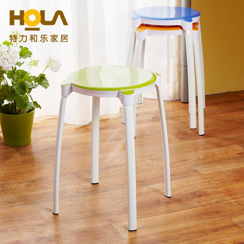 特力和乐板凳子HH118044