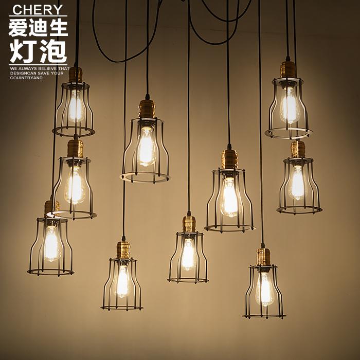 Sharp lamps