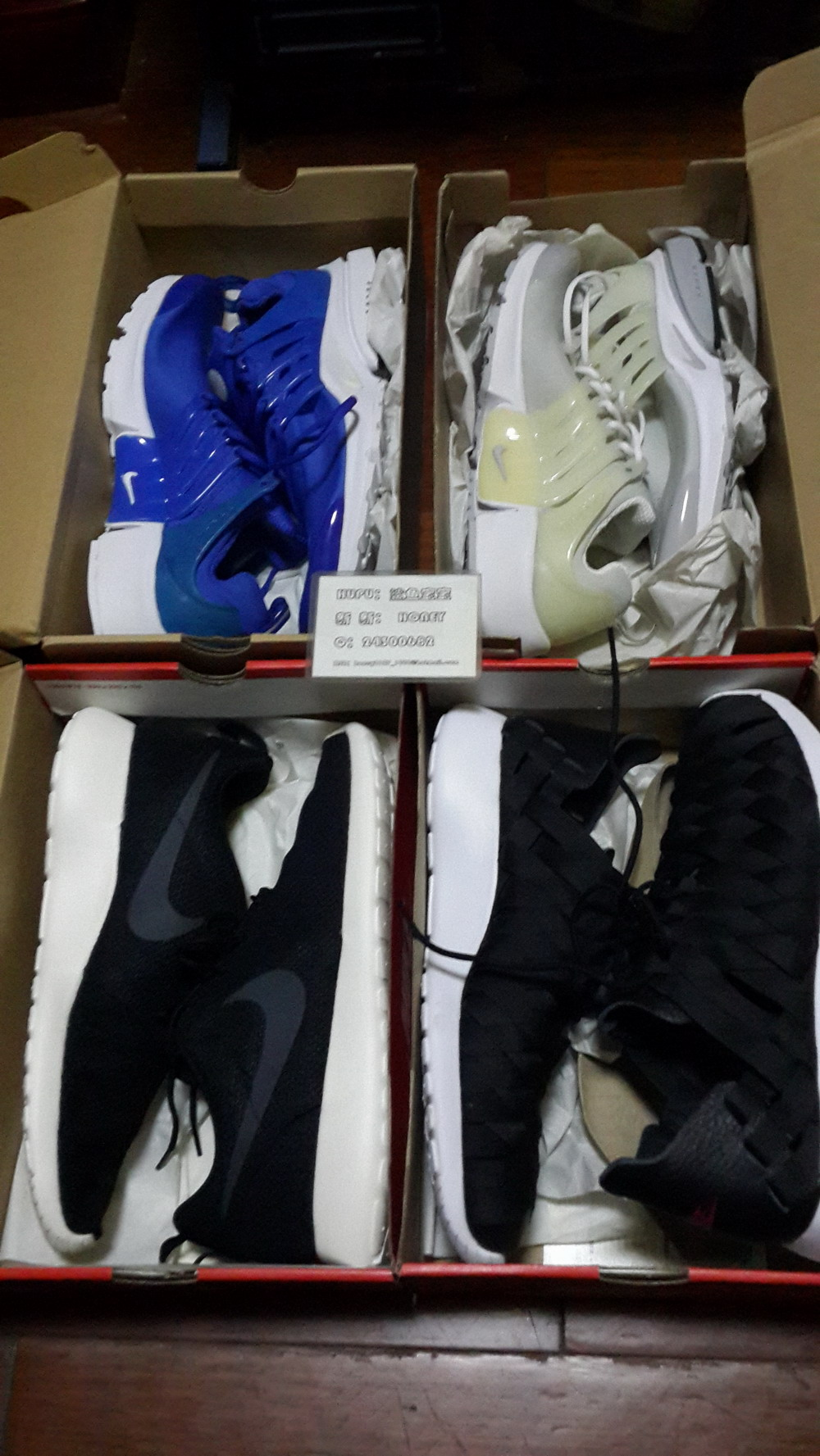 баскетбольные кроссовки Nike  Roshe Run Air Presto 347635-008-441 511881-010 16mm bore 40mm stroke tn16 40 compact double acting pneumatic air cylinder