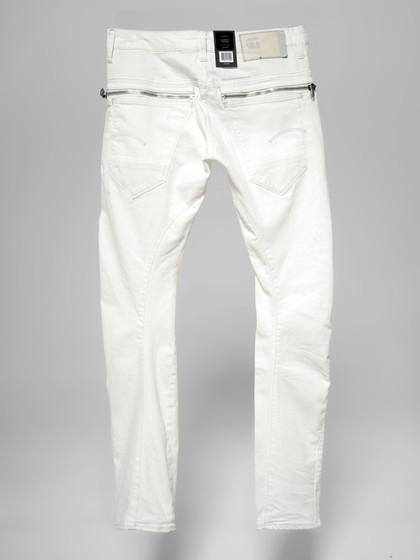 Джинсы мужские G/star raw YOHO G-Star RAW рубашка мужская g star raw 574590 gs g star