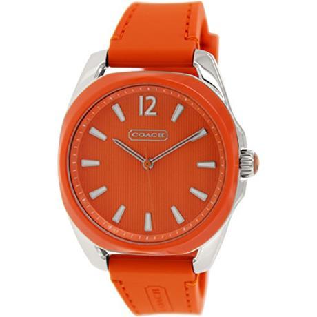 Часы Coach  Teagan 14501917 часы coach 1380