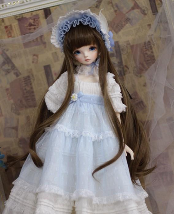 Кукла BJD   KS 1/4 BJD/SD