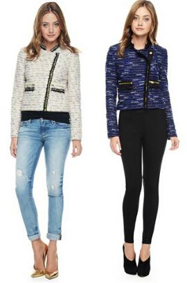 женское пальто JUICY Couture SKU 1828 бумажник juicy couture sku 3182 juicy couture2015