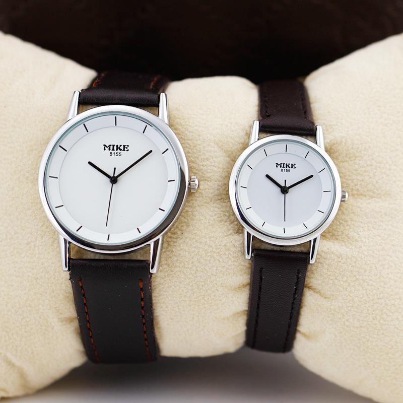 Часы OTHER часы other koh23300 k0h23307 k0h23101 kov231