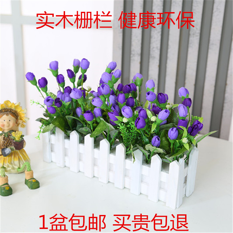 Искусственные цветы Flower purple Xuan  30/150CM metsan mts 150 purple