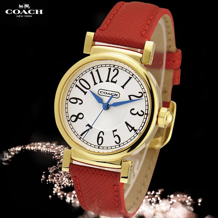 часы-coach-14501729-14501730