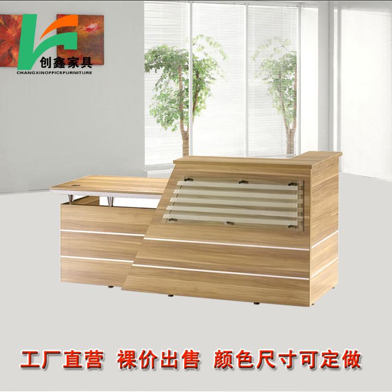 ресепшн Chuang Xin furniture
