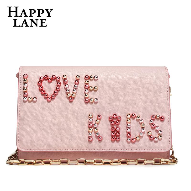 Сумка Happy Lane hl150501