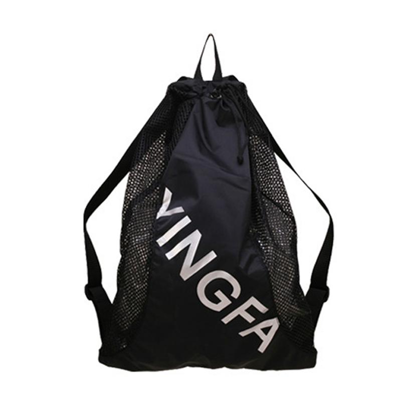 спортивная сумка для плавания Climax wf2160 YINGFA детская сумка kenka wf 07 pink
