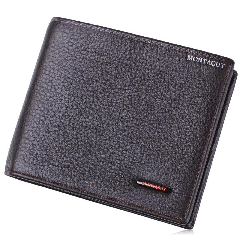 бумажник Montagu mee148160505 ремень montagu mfe14530113lm