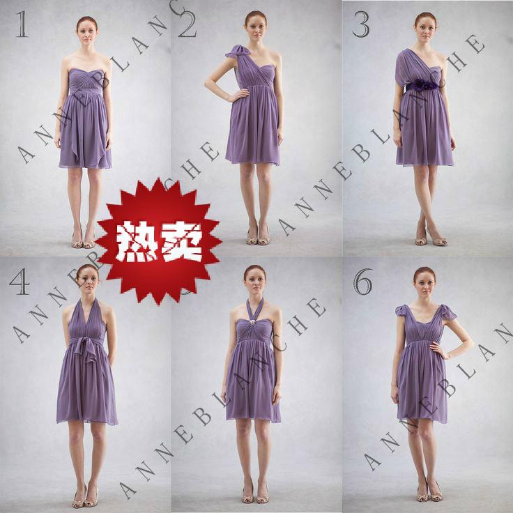 цена Вечернее платье Monthly wedding dress  2015 онлайн в 2017 году