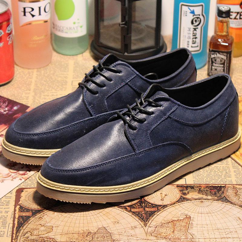 Демисезонные ботинки Lively 623 демисезонные ботинки ecco 660624 14 01001