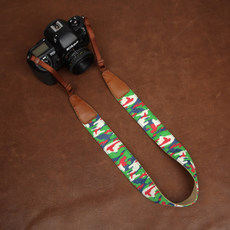 Плечевой ремешок для камеры Cam/in Cam-in