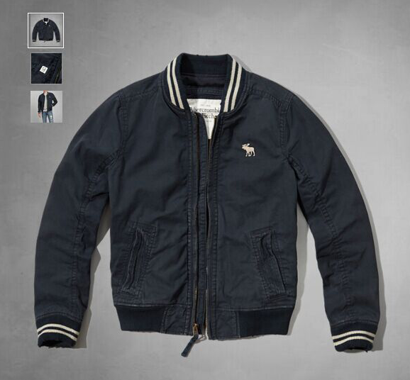 Куртка Abercrombie & fitch  Abercrombie Fitch AF 15 Mount Armstrong футболка мужская abercrombie
