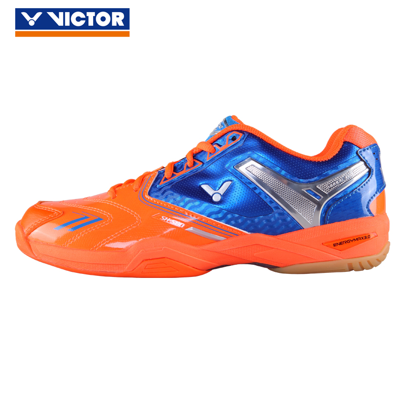 Обувь для бадминтона Victor  SH-S80
