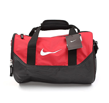 Рюкзак Nike  2014 TEAM TRAINING MINI DUFFEL BA4516-601 рюкзак nike 2014 2131