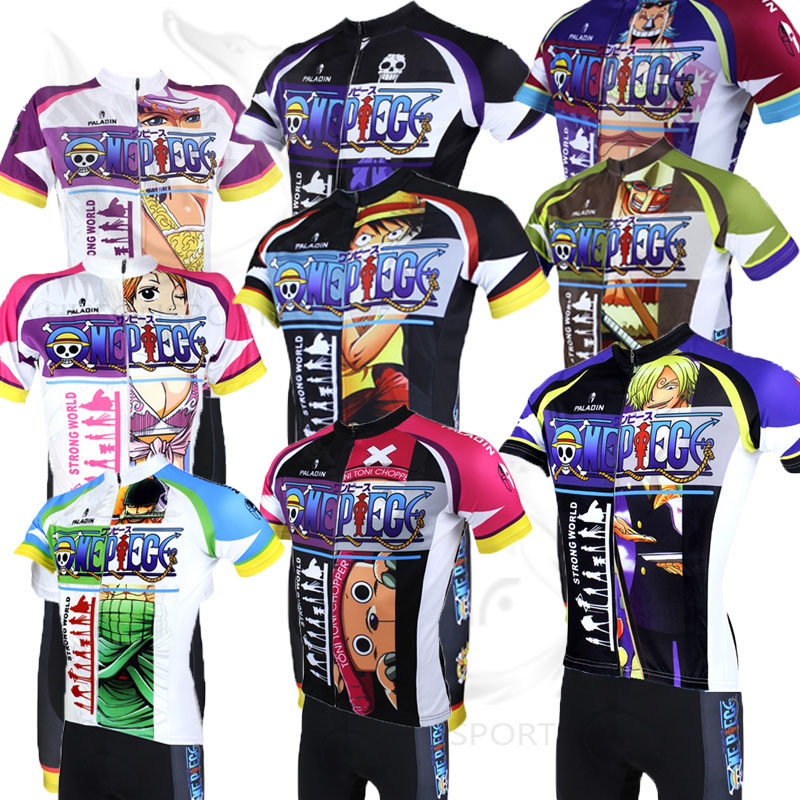 Одежда для велоспорта Santa riding Jersey + Cyclingjersey santa clara