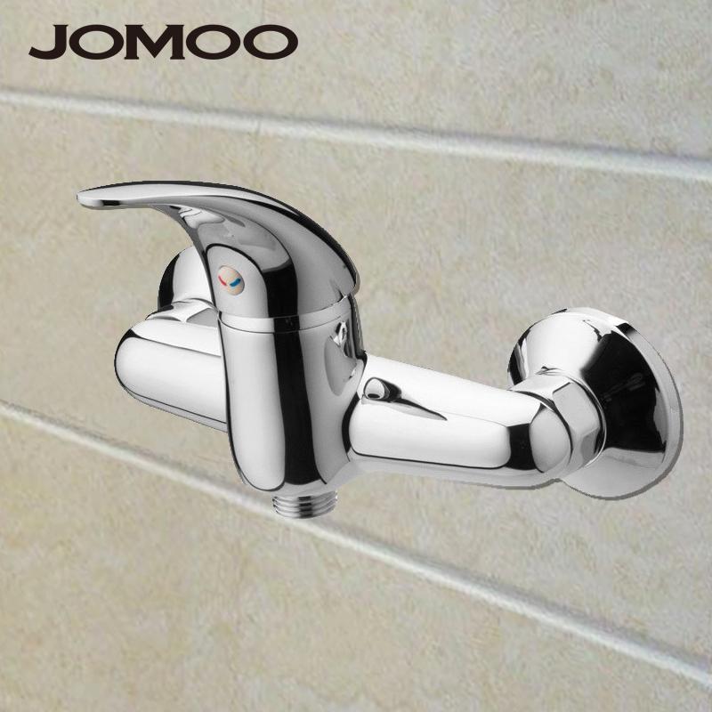 Jomoo九牧卫浴 淋浴花洒卫浴龙头 3570-065