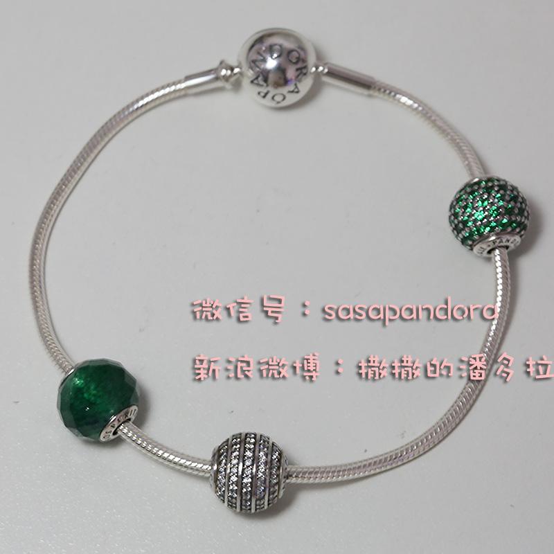 Цепочка на руку Pandora Essence цепочка на руку po jewellery