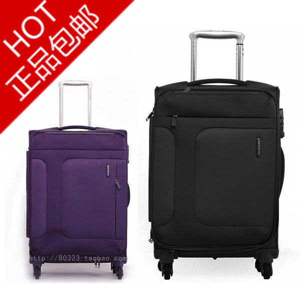 Чемодан Samsonite 72r V97 20/24/28 чемодан samsonite чемодан 78 см base boost