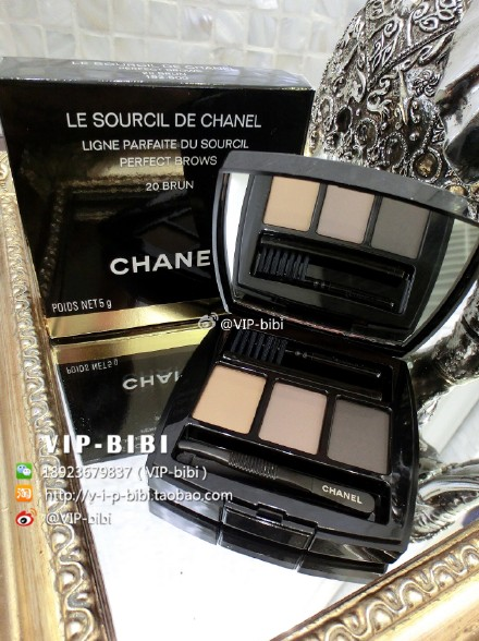 Chanel  VIP-BIBI 5G chanel 1 3ml