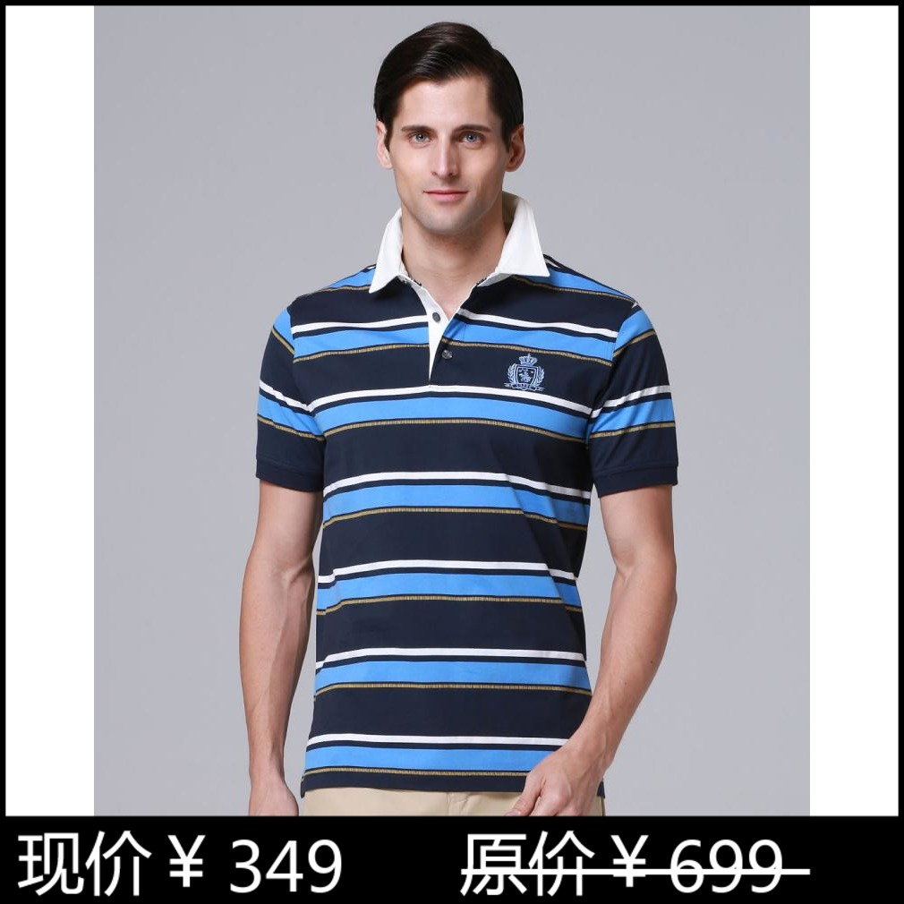 Футболка мужская Santa Barbara, Polo & Racquet Club ps12kt310 POLO сумка santa barbara polo