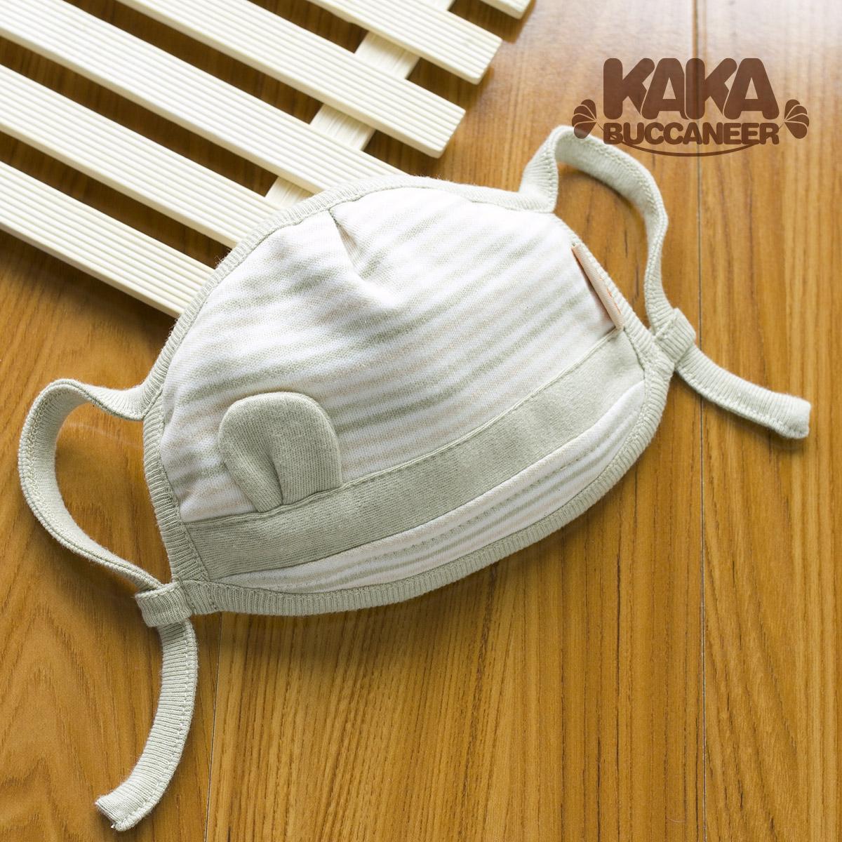 Как сшить ватно-марлевую повязку для ребенка пошагово 89