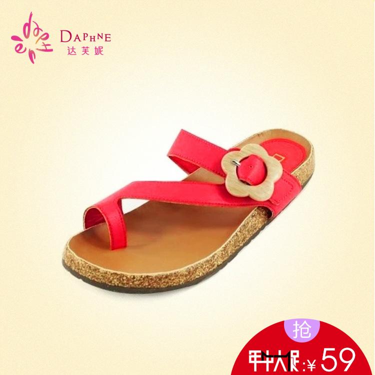 Обувь для дома Daphne 1013303016 цена