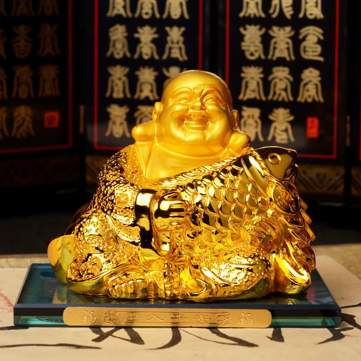декоративное украшение Grand luck lady luck