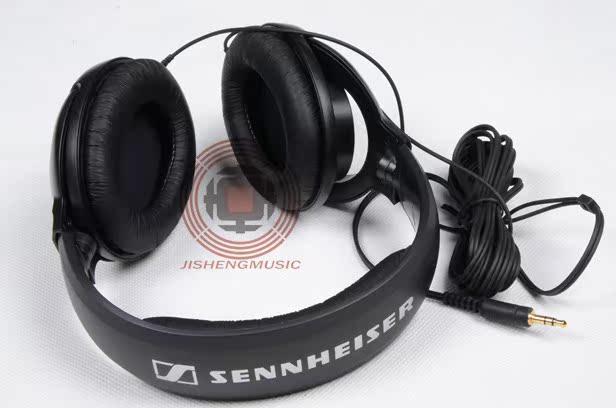 Наушники Sennheiser  HD180 sennheiser hd 180