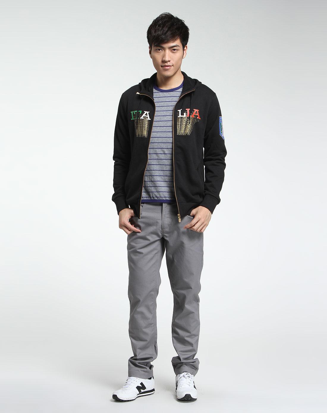 Спортивная куртка Puma 549