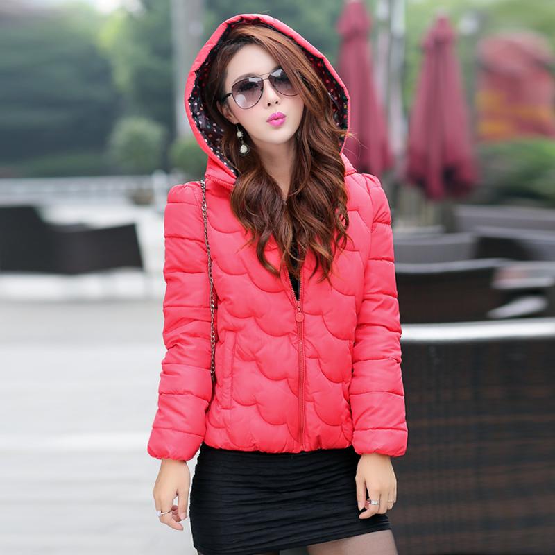 Купить Женскую Утепленную Куртку Other