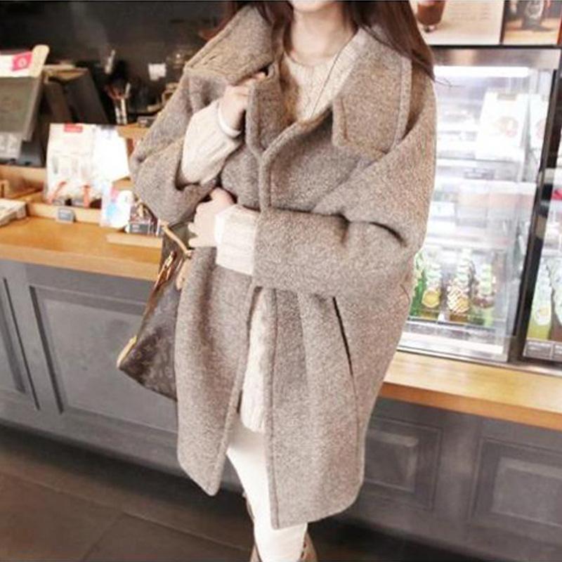 Женская одежда зара каталог пальто