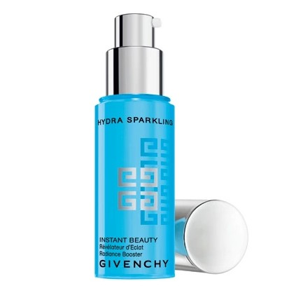 Givenchy  55 30ml сумка givenchy antigona