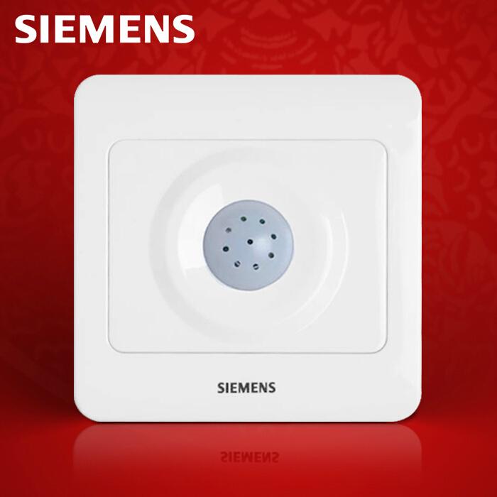 ИК-выключатель Siemens siemens lc 91 ba 582 ix
