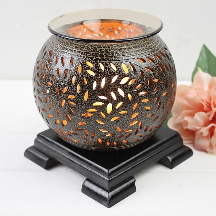 Ароматическая лампа, посуда Aromatic ароматическая лампа посуда hong l53009