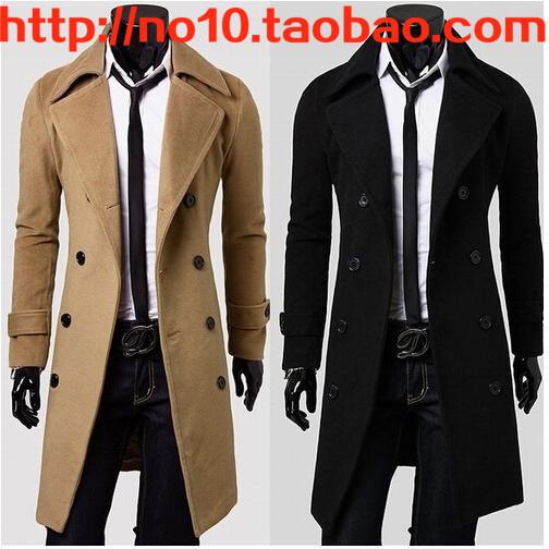 Пальто мужское Other 2014 Men's Fashion Slim Jacket пальто мужское emperor kaimasi 1021 2014